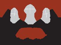 fyi_logo_final