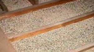 vermiculite image
