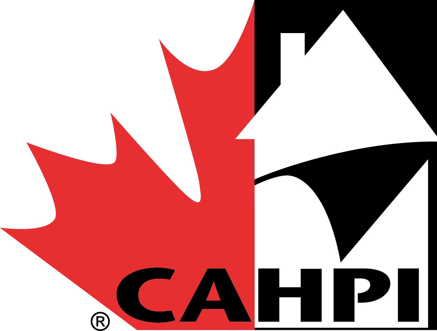 CAHPI logo - CAHPl logo jpg